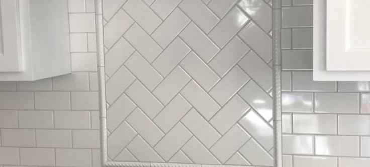kitchen tile backsplash arnold