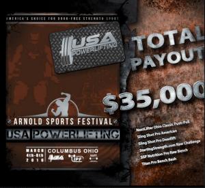 Prize_Payout2016_SocialMedia
