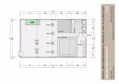 <h5>Grundriss Erdgeschoss</h5><p></p>
