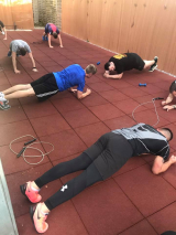 <h5>Boxfit Training Outdoor @ Arnold Boxfit 4133 Pratteln</h5><p>																																																																																																																																																																																																																																																															</p>