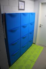 <h5>Vorraum zu den Garderoben</h5><p></p>