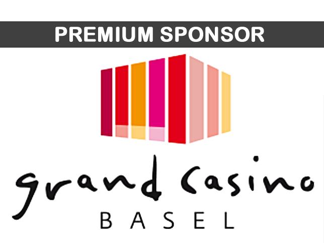 Grand Casino, Flughafenstrasse 255, 4056 Basel