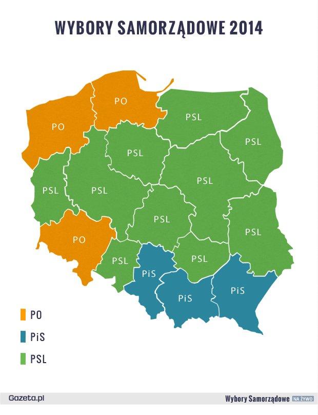 z16990561Q,Mapa_zwyciezcow_w_wyborach_do_sejmikow_na_podstawie