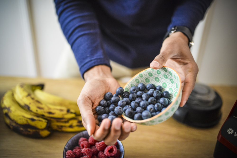How To Effectively Boost Your Immune System 2