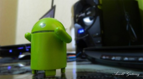 android-escritorio-arnold-gutierrez