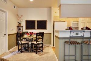 residential-rental