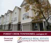forestcreek-town-catalog