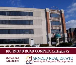richmondrd-catalog