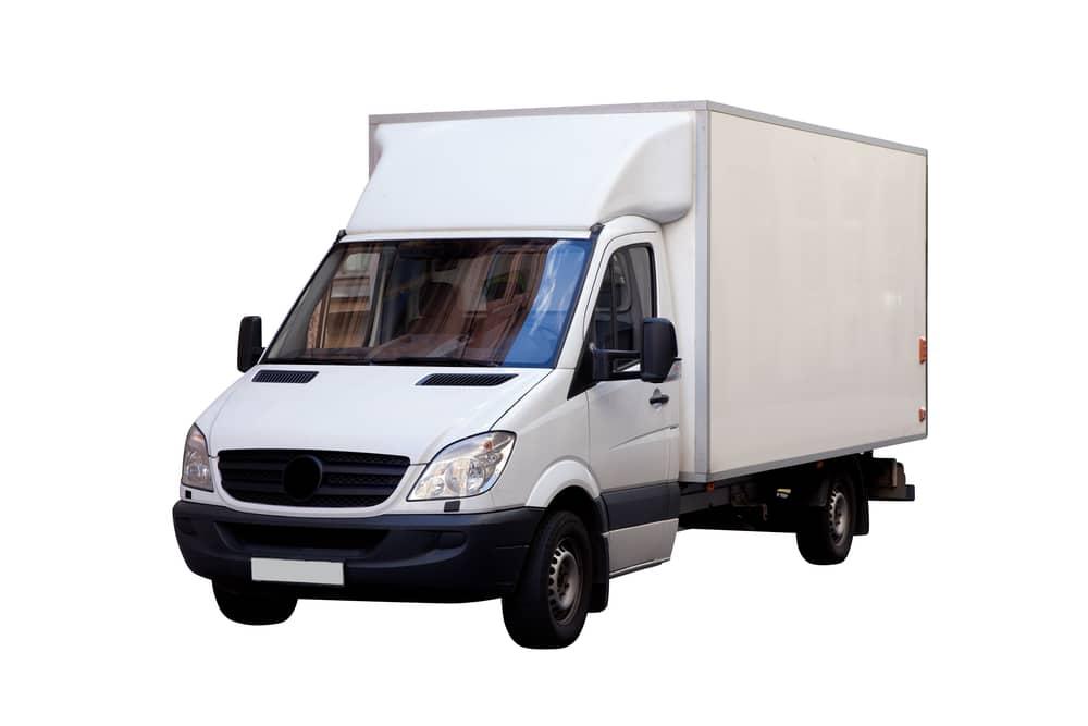 Kundentransport
