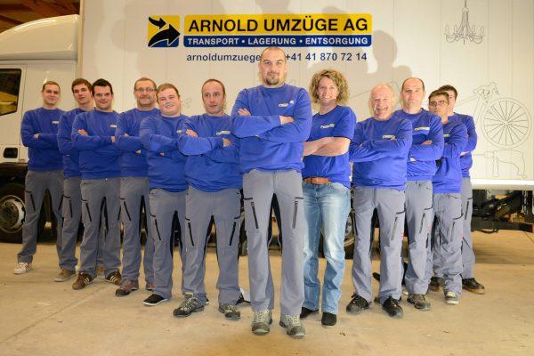 Arnold_Umzuege_Team