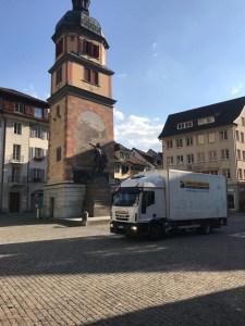 klaviertransport-altdorf