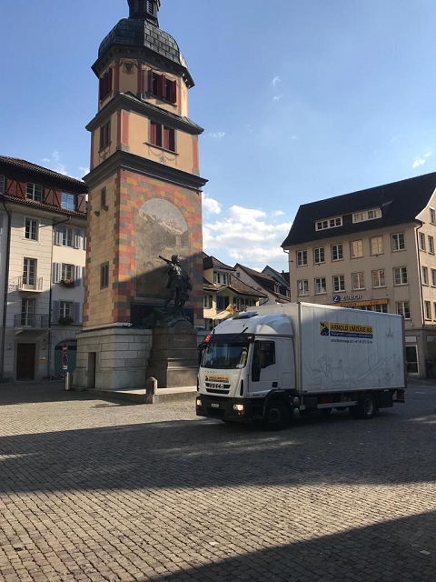 klaviertransport-altdorf