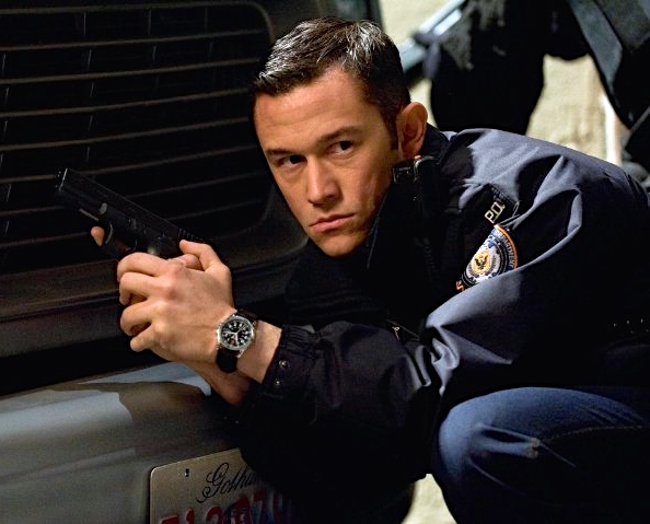 Joseph Gordon-Levitt sexe gay www Free Sex Vedio télécharger com