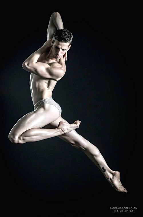 Dance Time Arnold Zwickys Blog