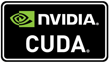 NVIDIA CUDA DRIVER WINDOWS 7 (2019)