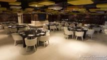Meydan jockey restaurant