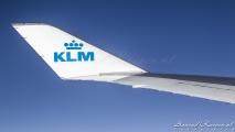 747 Winglet