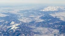 Bergen boven Slowakije