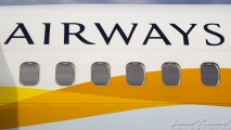 Jetairways Boeing 737-800