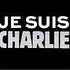 Charlie wie?