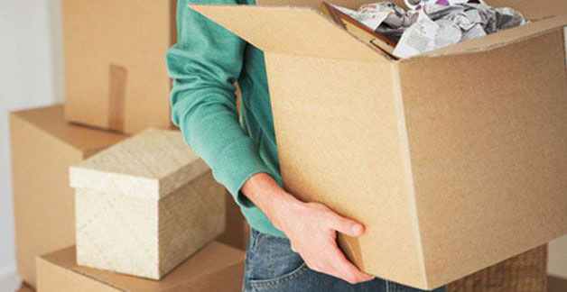 packing and moving services in surat