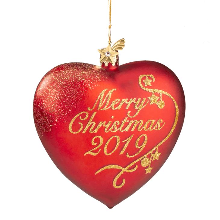christmas_heart