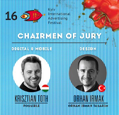 post_chairmen_jury