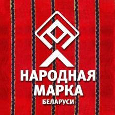 лого НМ