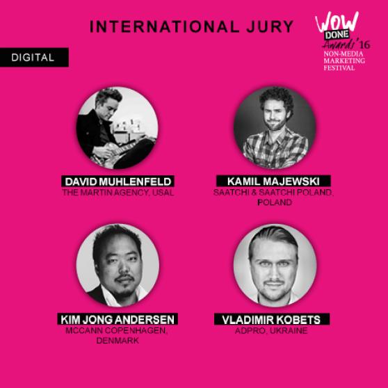 part 2_Digital jury.png