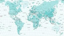 world-map-kamille1
