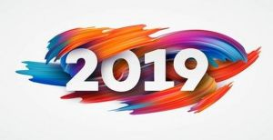 Libra en 2019