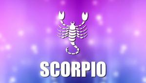 Escorpio en 2020