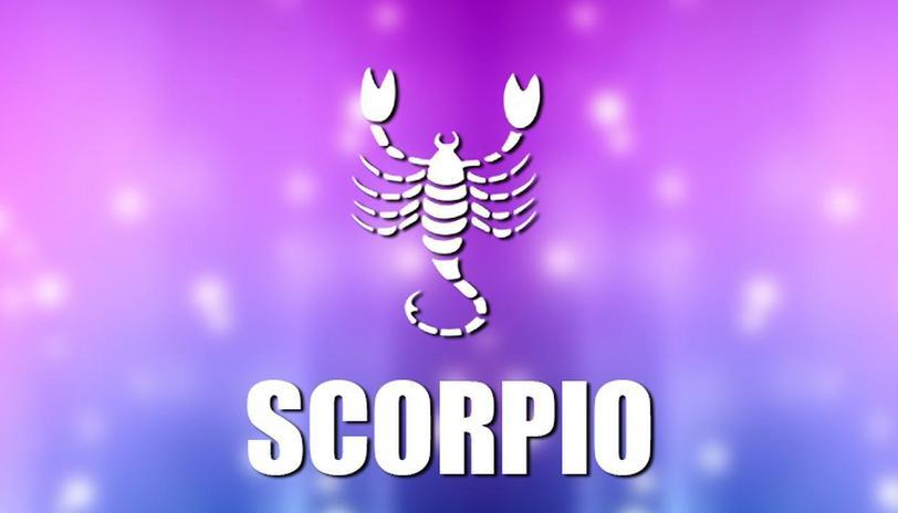 Escorpio En 2020 El Horóscopo Aroa Tarot