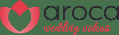 Vídeos de boda, bodas albacete, bodas valencia, bodas murcia, bodas alicante