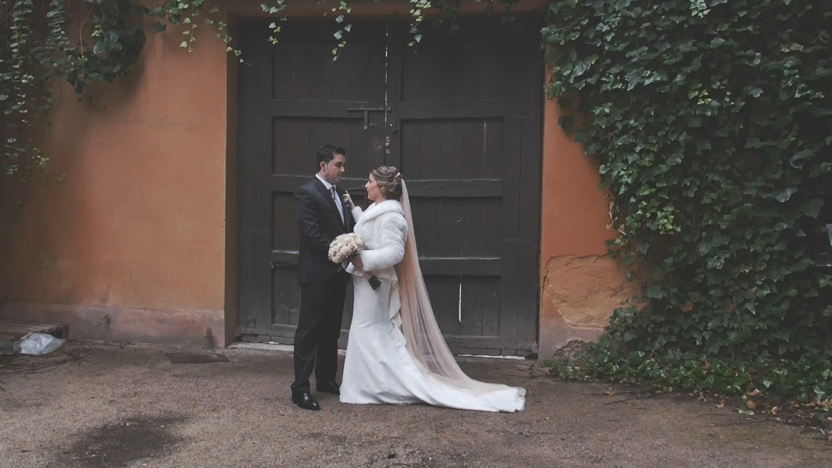 video de boda, wedding video, weddings, wedding, boda, bodas, video, video boda albacete, video boda alicante, video boda valencia