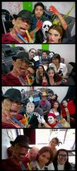 Halloween2015_PC001