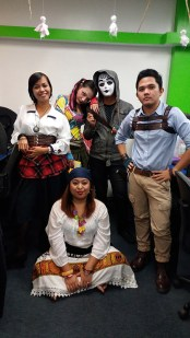 Halloween2015_PC023