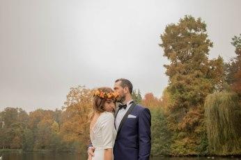 tiffany-justin-mariage-shooting-inspiration-mariee-au-premier-regard-m6-anais-roguiez-photographe-couple-engagement-paris-montpellier-perpignan-nice-16