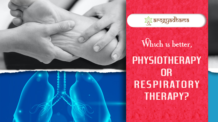 Physiotherapy-or-Respiratory-Therapy