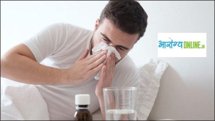Levocetirizine Tablet Uses in Hindi - लेवोसेटिरिज़िन का उपयोग