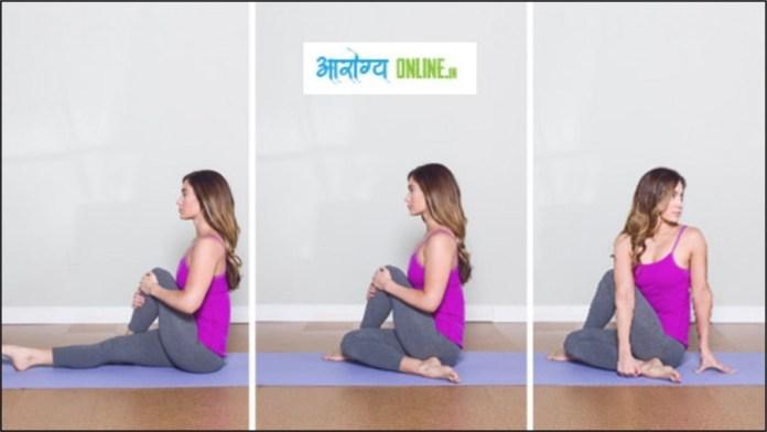 Constipation Meaning in Hiindi : कब्ज के लक्षण और कब्ज का रामबाण इलाज पतंजलि