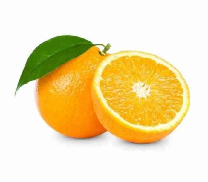 ये पाच फल रोजाना खाने से ब्लड शुगर लेवल रेहता है कंट्रोल में