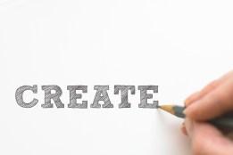 create ArohArt