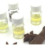 Aromathérapie, conseils