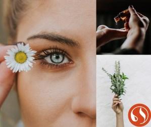 Ateliers cosmétique naturelle