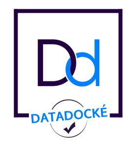 Datadock formation aromathérapie