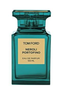 Цитрусовые ароматы Neroli Portofino, Tom Ford