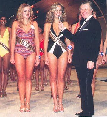 Miss World 1977 (1)