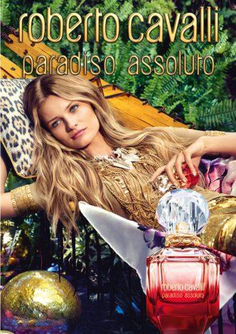 Paradiso-Assoluto-724x1024