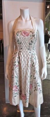c02351dd337bd07f5e82b430580ee61b--vintage-couture-vintage-fashion